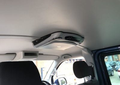 | Car Audio Kent | in Kent