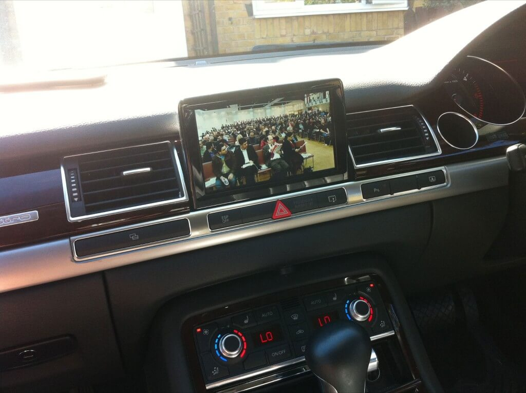 Audi-A8-3G-System-with-CKO-Freeview-unit1-1024×765