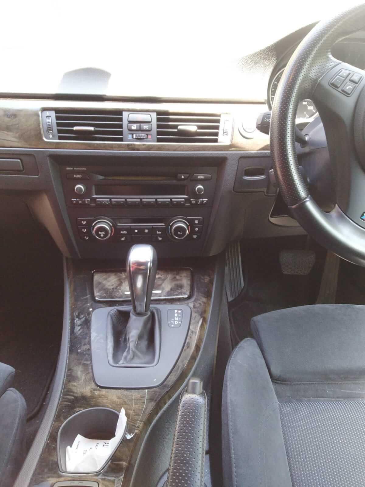BMW 3 Series 2010 before-min